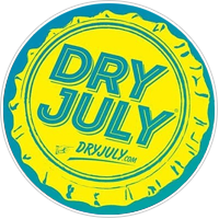Dig It Civil Supports Dry July