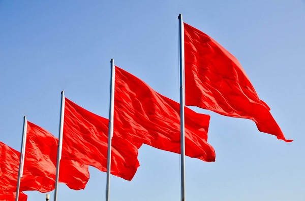 Avoid These Red Flags When Hiring a Contractor